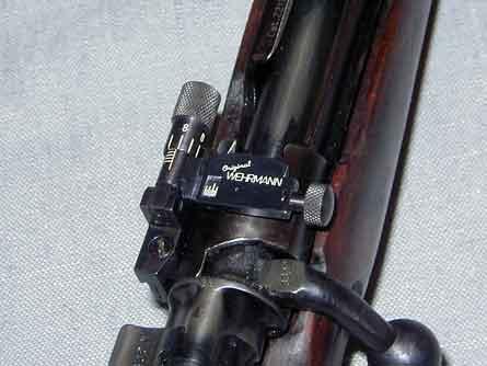 FN ABL-52 + Dioptre Elite.  IA706_05