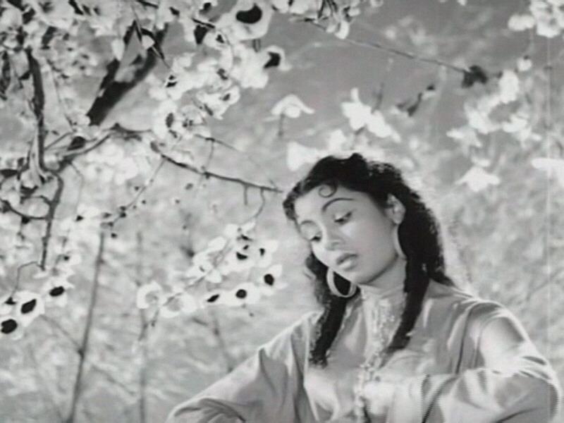 Barsaat (1949) Barsaat1