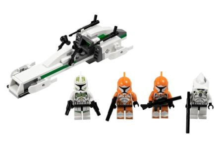 2011 Star Wars Rumour Topic Gallery_101_110_26922