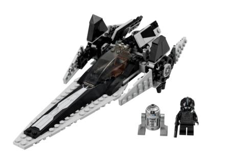 2011 Star Wars Rumour Topic Gallery_101_110_328