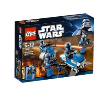 2011 Star Wars Rumour Topic Gallery_101_110_37397