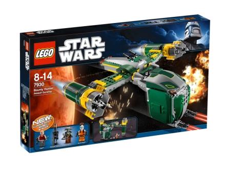 2011 Star Wars Rumour Topic Gallery_101_110_42183