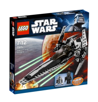 2011 Star Wars Rumour Topic Gallery_101_110_77952