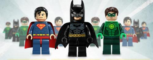 MARVELous Minifigs Med_gallery_6705_159_16282