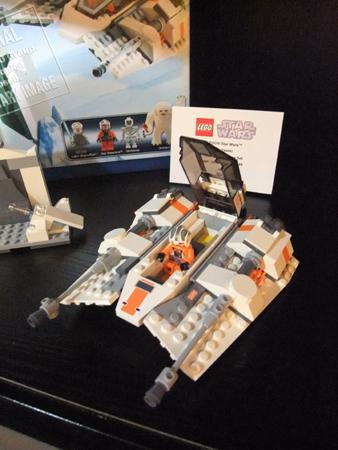 [LEGO] Images des Sets Star-Wars du ToyFair... Gallery_101_33_110343