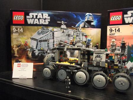 [LEGO] Images des Sets Star-Wars du ToyFair... Gallery_101_33_13780