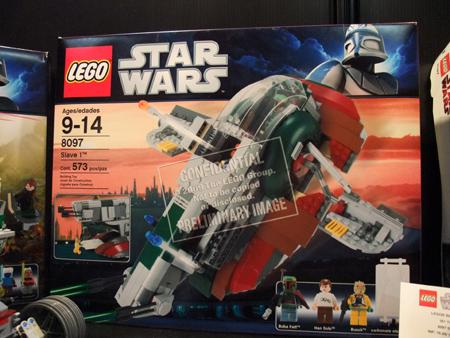 [LEGO] Images des Sets Star-Wars du ToyFair... Gallery_101_33_62172