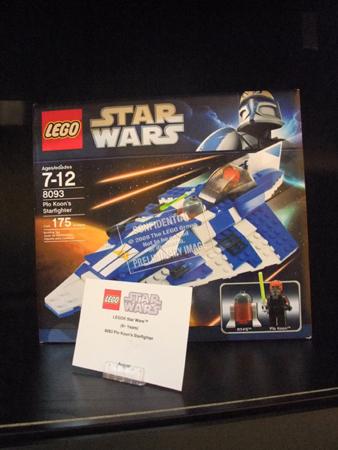 [LEGO] Images des Sets Star-Wars du ToyFair... Gallery_101_33_67348