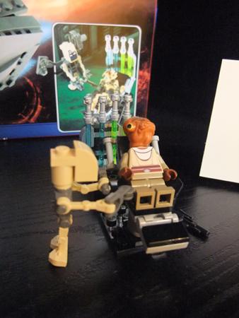 [LEGO] Images des Sets Star-Wars du ToyFair... Gallery_101_33_87904
