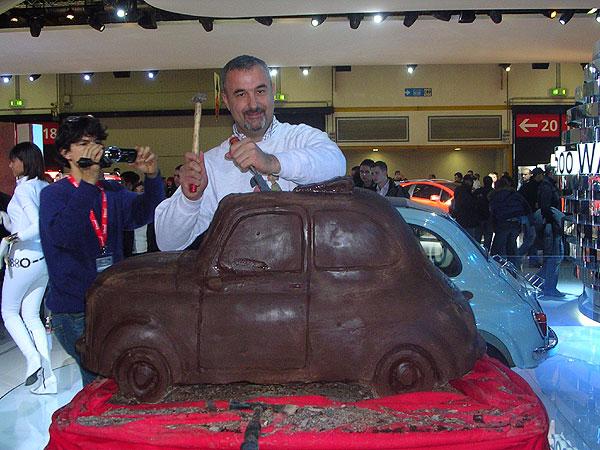 Chocolate Art 500_2big
