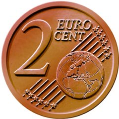 General Comics and Related media discussion. - Page 19 2002eurozone2eurocentrev240