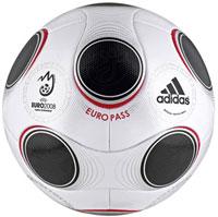 [Euro 2008]Informations générales Europass2008