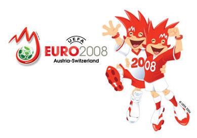 [Euro 2008]Informations générales Mascottes_euro2008