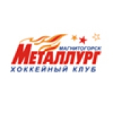 Dinamo versus Magņitka(derības) 160-160-1-metallurg_magnitogorsk