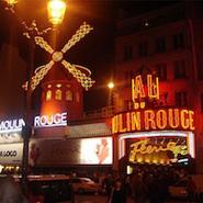 Moulin Rouge - Mulen Ruž Mulen-ruz
