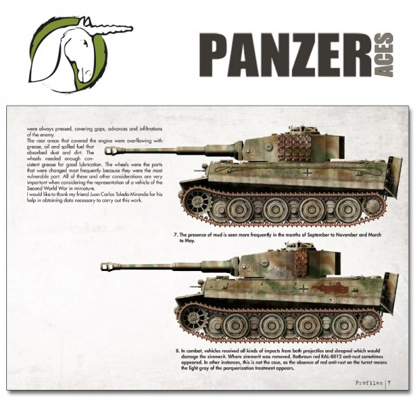 News Panzer Aces Panzer-aces-profiles-2-ingles