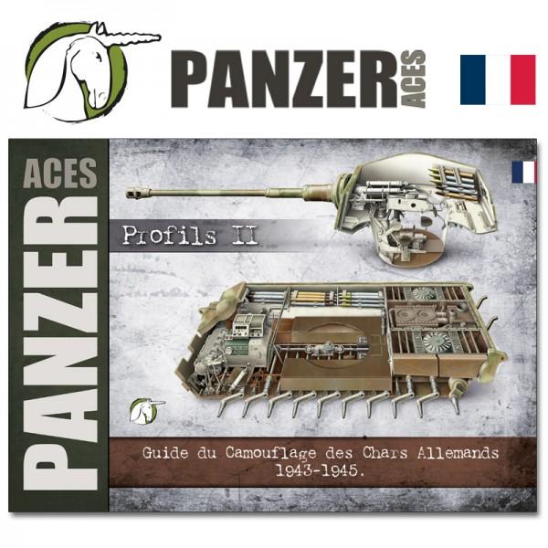 panzer - News Panzer Aces Panzer-aces-profiles-2-frances