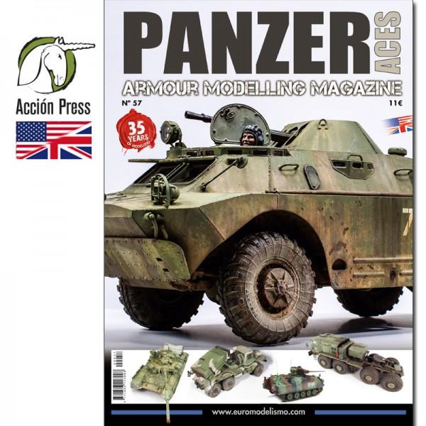 panzer - News Panzer Aces Panzer-aces-57-english