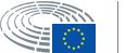 Parlement européen : ordre du jour de la session plénière - janvier 2020 Wm-logo-simple
