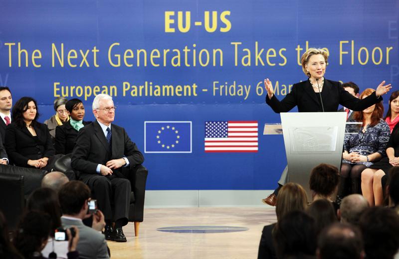 Quelles réjouissances nous réserve le Traité Transatlantique ? 20090325PHT52592_original