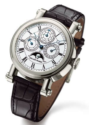 Speake-Marin - PICCADILLY MINUTE REPEATER Gall_speake405