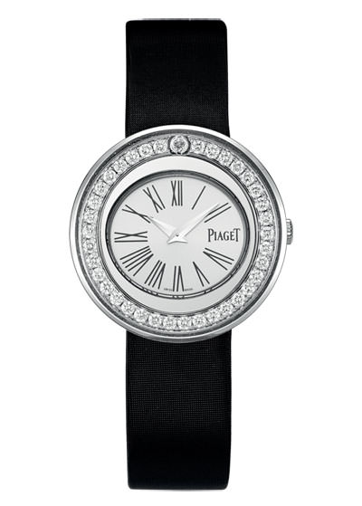 Piaget continues the celebration for Possession Piaget_watch-ee9e4