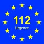 [Mini-Jeu] le nombre image - Page 5 112-Urgence-FRANCE-FR-150x150