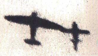 Hawker Tempest Spitfire-v1