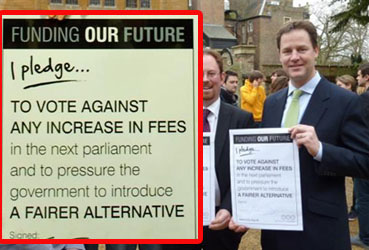 UK General Election 2017 Thread - Page 16 Clegg%20pledge