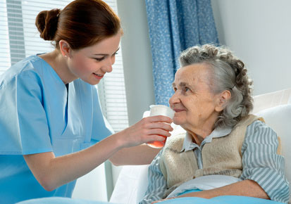 Caregivers, Nanny, Practical nursing jobs in Jamaica now hiring work in Canada  Asistente