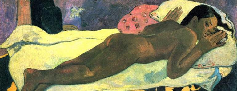 7 juin 1848 - Gauguin GAUGUIN-12-Large-770x296