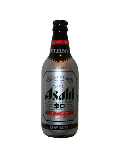 Cotto e mangiato! - Pagina 11 Asahi_steiny_giappone_44_cl
