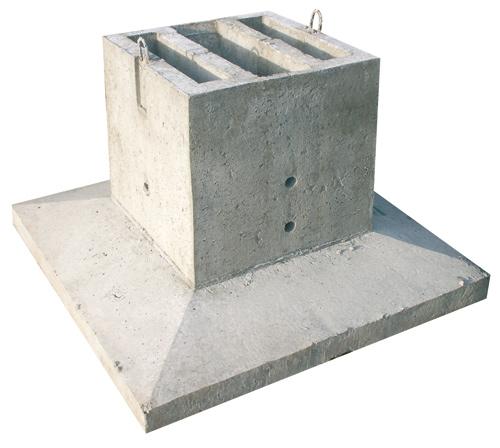 Projet Bâtiment Stockage aliment / Atelier / Stockage fourrage  Massif1a