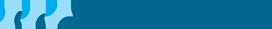 Mühendislik Plastikleri Yeni-logo-tr