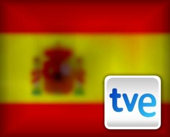 España 2011: Ganadora Lucia Perez - Página 6 Sin_ano_31122008_110934_LOGO_ESPAnA