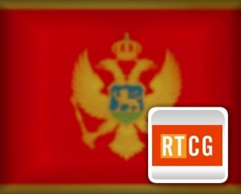 Montenegro se retira de forma oficial de Eurovisión 2011  Sin_ano_31122008_111546_LOGO_MONTENEGRO