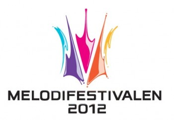 Suecia 2012 -- 4º semifinal 25 de febrero - Página 4 2012_24092011_035534_Melodifestivalen