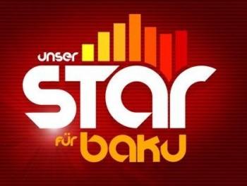 Alemania 2012 -- Unser Star für Baku -- Ganador Roman Lob Sin_ano_13012012_111012_unser_germany_logo2012