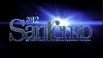 Italia 2012 - San Remo 2012 Sin_ano_14022012_013745_logo_Sanremo2012