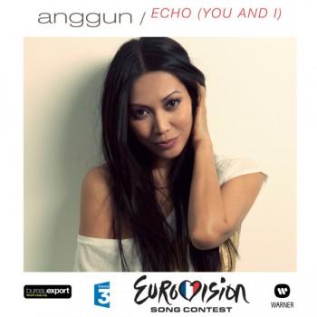 Francia 2012 -- Anggun -- Echo (You and I) -- Presentada Sin_ano_26012012_052122_503141995