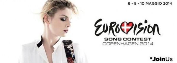 Italia - Emma Marrone - ? 220114alas155625_emma_(1)