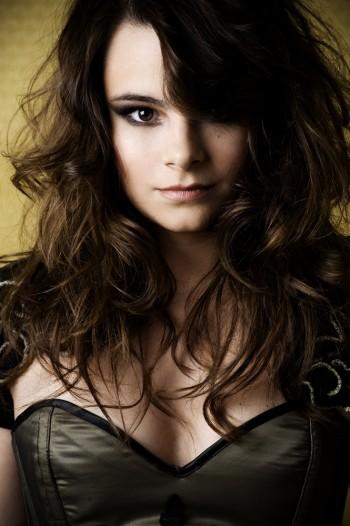 Rocío Rivas, muy interesante candidata Sin_ano_04102011_124912_rr