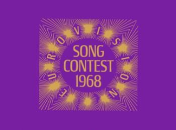 Cambiemos el resultado - 1968 1968_24112008_052125_logo1968