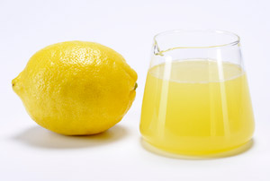 شوف الصوره واعرف مقدار ضغطك النفسى Lemon-juice