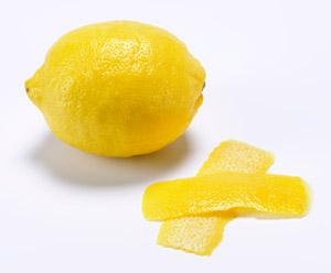 Fleurs,....fruit,.....tout ce qui se mange,...se boit....ou qui vient de la nature.......... - Page 6 Lemon-twist