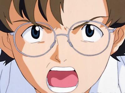 DANGAN RONPA - OFF Characters_kensuke_4a