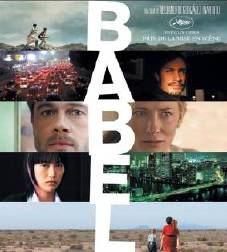 Derniers achats - Page 20 031-Babel