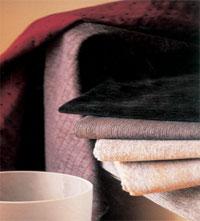 Temizlik ve Hijyen Eğitimi  Fay0096