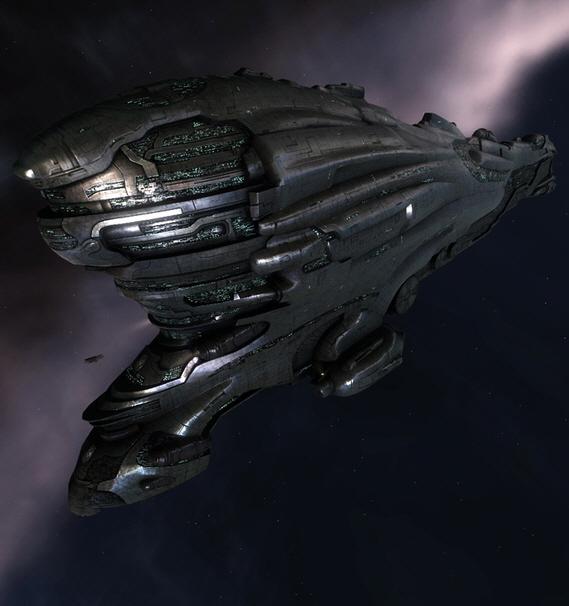 [Jeux] Eve Online (MMO spatial) GallenteErebus