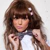 Pixie Awards 2011 >> Siguen los premios... - Página 12 Cher-lloyd-tickets